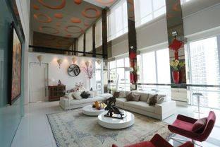 Penthouse Apartement Pakubuwono Residence For Lease Sewa Rent at Pakubuwono Area Jakarta Selatan 08176881555