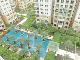 Pakubuwono Residence 3+1 Bedroom FOR RENT SEWA LEASE AT PAKUBUWONO AREA JAKARTA SELATAN 08176881555