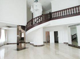 Penthouse Four Seasons Residences Fo rLease at kuningan