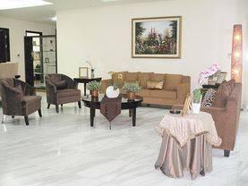 The Peak Sudirman Apartment for Lease sewa rent at Sudirman Jakarta Selatan 08176881555