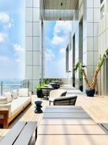 Apartment Verde two for RENT SEWA LEASE at KUNINGAN JAKARTA SELATAN 08176881555
