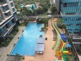 Apartment Residence 8 for lease at Senopati SCBD Kebayoran Baru JAKARTA SELATAN 08176881555