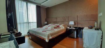 Apartment Residence 8 for Rent Sewa Lease at Senopati SCBD Kebayoran Baru 08176881555