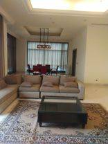 Pacific Place Residence for RENT SEWA LEASE at SCBD Sudirman area JAKARTA SELATAN 08176881555
