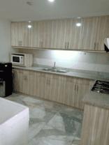 Apartment Pavilion 3 bedrooms 142m²