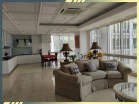 Masterpiece Condominium - Kuningan