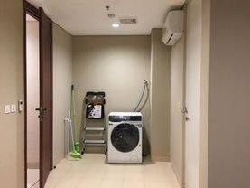 Luxury Apartment Branz Simatupang South Jakarta