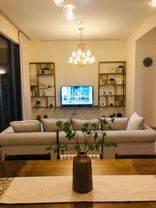 Pakubuwono Spring for rent sewa lease Location: Jl. Teuku Nyak Arif No. 9, Jakarta Selatan 08176881555