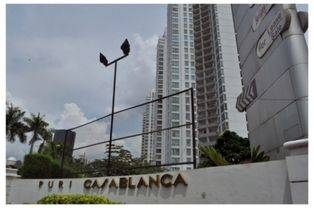 Casa Grande Residence