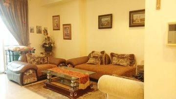 Senayan Residence @Patal Senayan 1BR Middle Floor Best Price