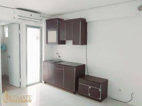 APARTMENT BASSURA CITY TOWER HELICONIA FURNISHED 2 BR-35M2 BY FZ ULTIMATE PROPERTY