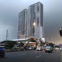Butuh Cepat Apartemen Springwood Tower B Alam Sutera