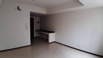 NEGO SAMPAI JADI , Apartment Royal Mediterania , Studio , Kosongan , Tanjung Duren , Jakarta Barat