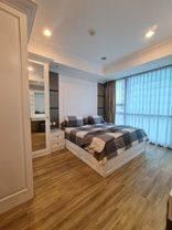 Apartemen Kemang Village Infinity 2 BR 2 Bath 23 Juta ($ 1650) Eri Property Jakarta
