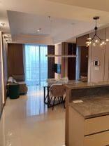 Apartemen Casa Grande Angelo 88 m2 2 BR 2 Bath 216 Mio $ 1300 Eri Property Casagrande