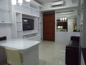 Sevva BAGUS Apartemen Royal Medit , Lantai Rendah , 2+1 Bedroom , Tanjung Duren , Jakarta Barat