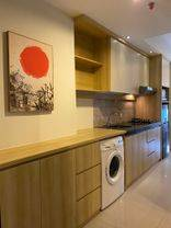 Apartemen Orange County Cikarang Bekasi – 1 BR Furnished Irvine Tower