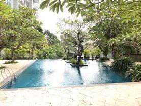 Apartment Dharmawangsa Essence(RR)