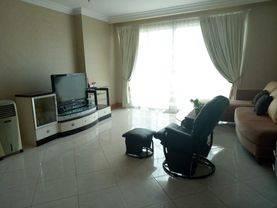 Apartemen Grand Itc Permata Hijau 3 Bedrooms(RR)