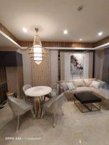 Apartemen Yukata Suites Alam Sutera – Full Furnished