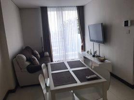 Apartemen Casa Grande Chianti 2+1 BR View Lobi 204 Mio Low Floor