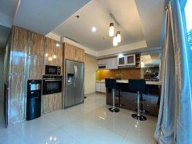 Apartement Trivium Terrace Lippo Cikarang Dekat Papaya Supermarket