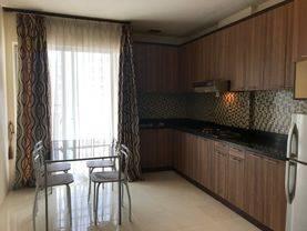 Harga COVID Apartemen Medit 2 Tipe 3 Bed FF At Central Park, Jakarta Barat
