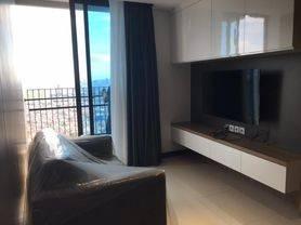 Apartemen Casa Grande Chianti 2 BR High Floor 252 Mio $ 1500 Eri Property Jakarta