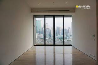 LaVie Apartement Luas 136m2