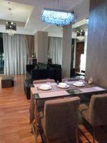 Apartemen Denpasar Residence Ubud 2 BR 1 Bath 156 Mio Eri Property Kuningan city