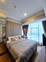 Apartemen Casa Grande Bella 2 BR 88 Lux 216 Mio Eri Property Casagrande