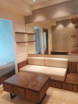 Puri Orchard, 35 m²,  1 Kamar Tidur, Furnished - 08.1212.560560