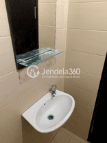 Belmont Residence Studio Non Furnished