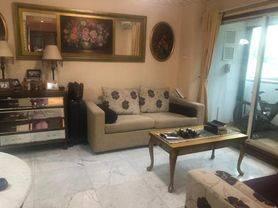 Apartemen Pavilion 2BR, 2BA, fully furnished, good interior, harga murah.