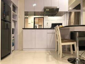 Apartment Gandaria Heights @Gandaria 1BR 40sqm High Floor