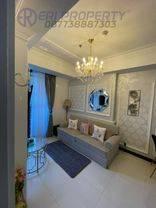 Apartemen Casa Grande Casagrande 2 BR Chianti Mewah 14 Mio No Nego Eri Property