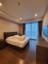 2 Bedroom Pakubuwono House Full Furnished