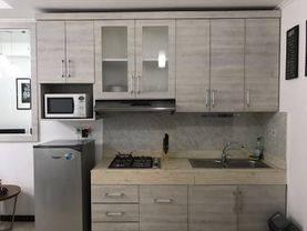 Bellagio Residences Apartment