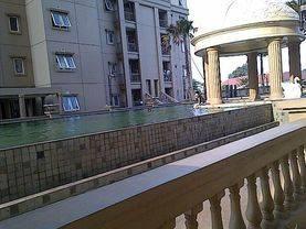 Cepat Apartemen Palace Palazzo