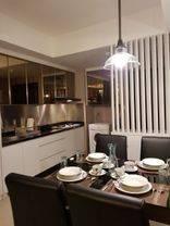 Casa Grande Apartment