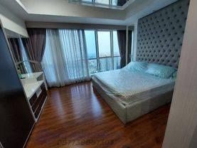 Apartemen Casa Grande 3 BR Mewah Termurah 16,5 Mio Eri Property Casagrande