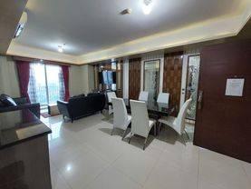 Apartemen Casa Grande 3 BR 117 m2 15 Mio Eri Property Casagrande