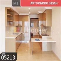 Apartemen Pondok Indah Residence Tower Kartika Lt.11 Kebayoran Lama, Jakarta Selatan