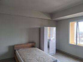 Apartemen Baru Murah, Baru dan  Harga  B U