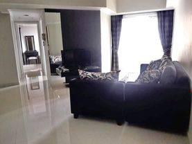 Apartemen Sudirman Tower Condominium - 2Br, Renovated,Good for living and invest
