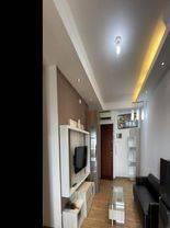 Apartemen Mediterania Garden Residences 2 Tanjung Duren Jakarta Barat – 2 BR 42 m2 Fully Furnished