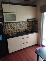 Apartemen Mediterania 2 Full Furnish Tipe 2 Bed At Tanjung Duren, Jakarta Barat