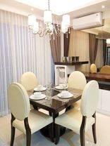 Apartement The Primrose Condovilla Sumarecon Bekasi
