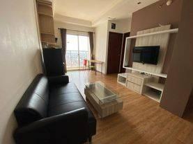 Apartemen Mediterania 2 Full Furnish Tipe 2 Bed At Tanjung Duren, Jakarta B