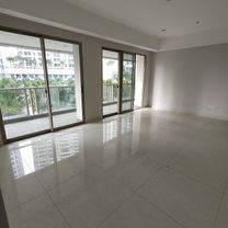 BU Town House Taman Anggrek Residences Tanjung Duren Timur Jakarta Barat